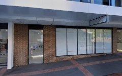 17 Albert Avenue, Chatswood NSW