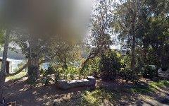 294 Edinburgh Road, Castlecrag NSW