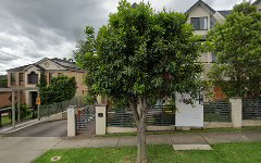 6/19-21 Ryan Street, Dundas Valley NSW
