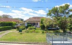 39 Farrington Parade, North Ryde NSW