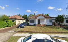 3 Burlington Street, Northmead NSW