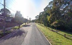 123A Moffatts Drive, Dundas Valley NSW