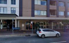 203/538 Sydney Road, Seaforth NSW