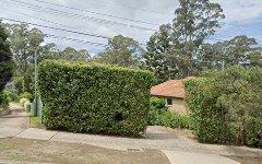 17 Florence Avenue, Denistone NSW
