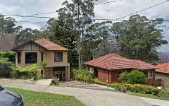 16 Florence Avenue, Denistone NSW