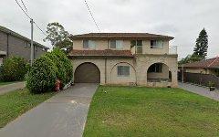 10 Bijiji Street, Pendle Hill NSW