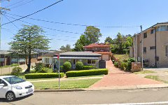 30A Mount Street, Constitution Hill NSW