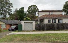 25 Binya Street, Pendle Hill NSW
