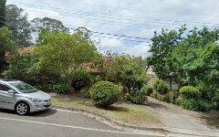 10 Florence Avenue, Denistone NSW
