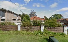 10 Phillip Street, Oatlands NSW