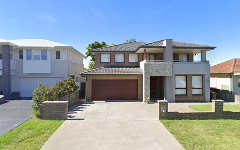 19 Edmondson Street, North Ryde NSW