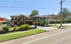 36 Mount Street, Constitution Hill NSW