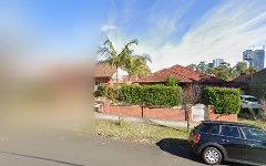404/56 Hercules Street, Chatswood NSW