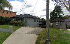 1 Rumsey Crescent, Dundas Valley NSW