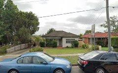 1B Carinya Road, Girraween NSW