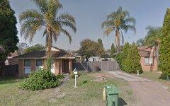 3A Pelican Street, Erskine Park NSW