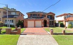 5 Edmondson Street, North Ryde NSW