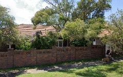 57 Upper Beach Street, Balgowlah NSW