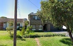 13 Warwick Street, North Ryde NSW