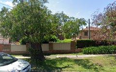 2/24 Seaview Street, Balgowlah NSW