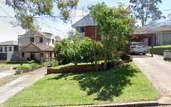 26 Lobelia Street, Chatswood West NSW