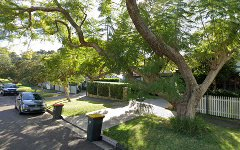 49 Second Avenue, Willoughby East NSW