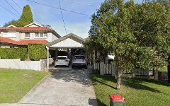 44 Fourth Avenue, Willoughby East NSW