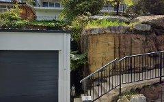 19 The Bulwark Street, Castlecrag NSW