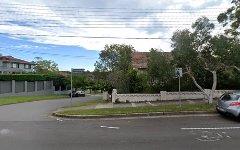 165 Sunnyside Crescent, Castlecrag NSW