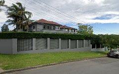 89 Sunnyside Crescent, Castlecrag NSW