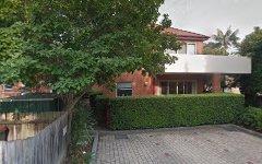 2/99 Penshurst Street, Willoughby NSW
