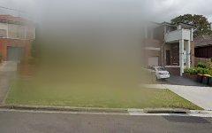 28A Burmah Road, Denistone NSW