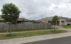 10 Domus Street, Mulgoa NSW