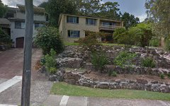 5 Enid Street, Denistone NSW