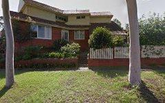 1/44 Mirool Street, Denistone West NSW