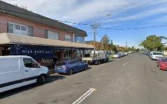 128 Beatrice Street, Balgowlah Heights NSW