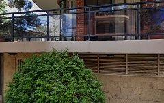 3/86-90 Sorrell Street, Parramatta NSW