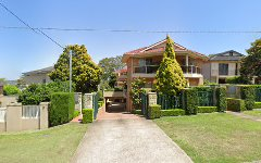 73 Gordon Street, Clontarf NSW