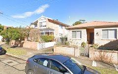 4A Claude Avenue, Cremorne NSW