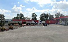 15 Huntingwood Drive, Huntingwood NSW