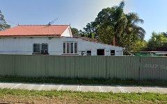 35 Gilba Road, Pendle Hill NSW
