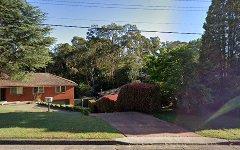 15 Denham Place, Dundas NSW