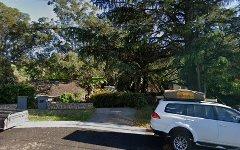 12 Denham Place, Dundas NSW