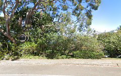 51 Peronne Avenue, Clontarf NSW