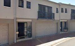 19 Kinsellas Drive, Lane Cove North NSW