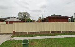 76 Darcy Road, Wentworthville NSW