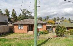 46 Bennetts Road, Dundas NSW