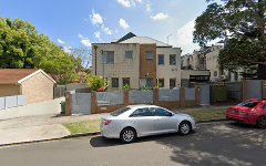4/4-8 Waugh Avenue, North Parramatta NSW
