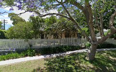 21 Kalgoorlie Street, Willoughby NSW