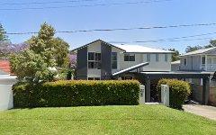3 Hogan Street, Balgowlah Heights NSW